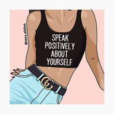 Boss Babe Quotes, Girl Quotes, Self Love Quotes, Mood Quotes, Motivation Quotes, True Quotes, Empowerment Quotes, Women Empowerment, Body Positive Quotes