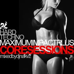 Core Sessions - Maximum Impact Plus