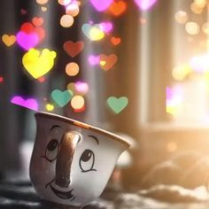 Polaroid Picture Frame, Polaroid Pictures, Morning Blessings, Morning Prayers, Coffee Bean Art, Happy Morning Quotes, Cute Love Gif, Beautiful Gif, All You Need Is Love