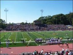 West Chester University will host the PA State Championship on November 3 and feature a performance from the West Chester University Incomparable Golden Rams Marching Band!