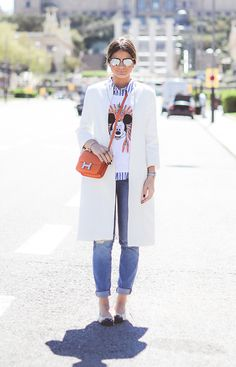 ThassiaNaves_Look1Barcelona