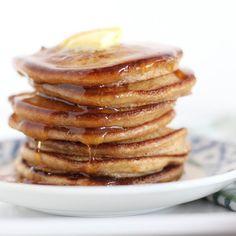 Whole-Wheat-Pancakes-2-Inquiring-Chef