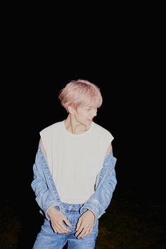 park jisung nct dream we boom 💥 Park Ji-sung, Nct 127, Winwin, Johnny Seo, Park Jisung Nct, Nct Dream Jaemin, Lucas Nct, Jeno Nct, Entertainment