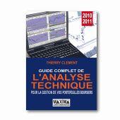 Analyse financière - Leçon 1 - Introduction aux marchés financiers (1/2)
