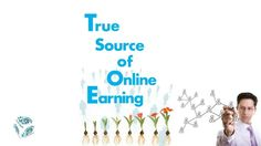 """Home Based Online Earning Opportunity ....  """"Centurion Ascenders"""" is the Network offering A home-based Earning source in Network Marketing field"""" Where U can get income on weekly basis by just giving 3 to 4 hours Flexible time a day at Centurion Ascenders Online forum. This is an incredible platform giving people magnificent worldwide services 24/7 so efficiently. It is no doubt that whole Centurion Ascenders Network is working with passion and delivering knowledge to the people and part..."""