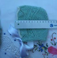 Blog Abuela Encarna Knitted Hats, Winter Hats, Baby Shower, China, Knitting, Blog, Knitting Patterns, Vestidos, Free Baby Knitting Patterns