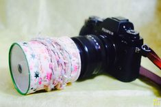 宙玉レンズの作り方✨ #関西 #カメラ女子 #宙玉 #関西カメラ女子部
