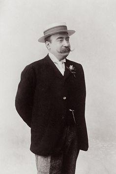 francais masculine mode 1890