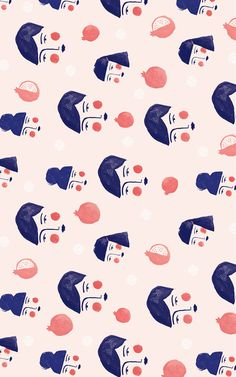 Laptop Wallpaper, Aesthetic Iphone Wallpaper, Wallpaper Backgrounds, Fun Patterns, Geometric Patterns, Messy Art, Something Beautiful, Bowie, Macbook