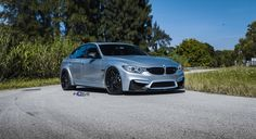 #BMW #F80 #M3 #Sedan #iNCurveWheels #50Shades #Grey #Provocative #Eyes #Sexy #Hot #Handsome #Burn #Fast #Strong #Lİve #Life #Love #Follow #Your #Heart #BMWLife