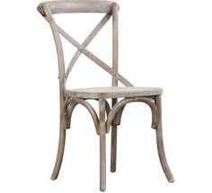 Blogg Home and Cottage Dining Chairs, Cottage, Kitchen, Furniture, Home Decor, Cooking, Decoration Home, Room Decor, Dining Chair