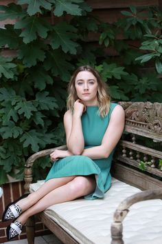 Behind the scenes saoirse ronan photos sersha pinterest saunas 13f4g 13652048 fashionphotographer fashionphotography ccuart Choice Image