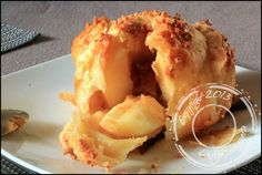 Douillons-pomme-caramel (8)