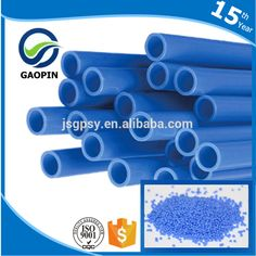 PPR raw material polypropylene raw material price random copolymer polypropylene