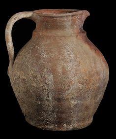 nemadji poterie datant anges rencontres en ligne