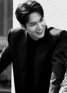 Jung So Min, Korean Male Actors, Asian Actors, Drama Korea, Korean Drama, Lee And Me, Lee Min Ho Photos, New Actors, Hallyu Star