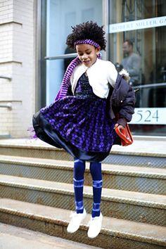 18 Best Fashion shots images  36d84ab0b9