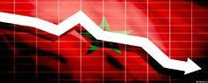 تقرير رسمي: اقتصاد المغرب سيتراجع في بداية 2018