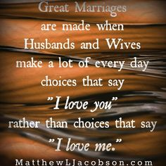 """Best love Sayings & Quotes QUOTATION – Image : Short love quote – Description Is a great marriage truly in reach, this year? In fact, there are 12 Reasons this is going to be a """"Banner Year"""" for your marriage. Marriage Relationship, Marriage And Family, Marriage Advice, Relationships, Strong Marriage, Happy Marriage Quotes, Godly Marriage, Healthy Marriage, Marriage Goals"""
