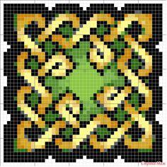 схема вышивки крестом на подушках: 26 тыс изображений найдено в Яндекс.Картинках