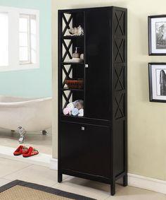 Bathroom organizational Genius/remodel ideas on Pinterest | Bathroom ...