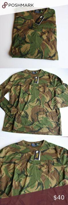 Human Performance Engineering Mens Hoodie Sweater Camo Small Medium Large XL 2XL
