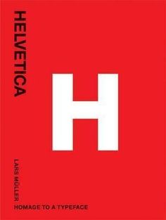 Helvetica is a sans-serif typeface. It is simple and clean, and commonly seen in advertising, signage, and literature. Type Design, Book Design, Max Miedinger, Stories Of Success, Sans Serif Typeface, Catalog Design, Graphic Design Inspiration, Signage, Literature