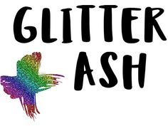 Led by NYC based advocacy group, Parity, some LGBT Christians and their allies will be adding a little glitter to their #GlitterAshWednesday observance.