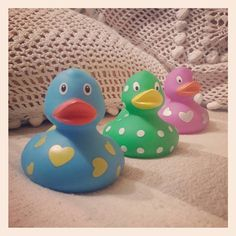 #duck #ducks #duckface #rubberducky #rubberduck #ducky #childhood #детствовпопе by i_vatskel