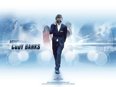 Agent Cody Banks saving the world, one girl at time. Ip Man Film, Movies To Watch, Good Movies, Cody Banks, Frankie Muniz, Out Of My League, Maze Runner Movie, Film Streaming Vf