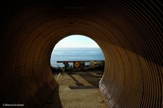 Photo of the Week Big Sur Hotel, Big Sur California, Monterey County, Photos Of The Week, Scenery, Travel, Beautiful, Log Projects, Places