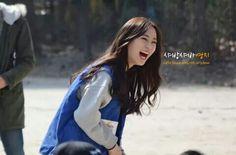 Heo Young Ji Heo Young Ji, Kara, Girls, Toddler Girls, Daughters, Maids
