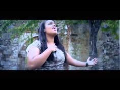 Jasmine Peralta - Cuando Vengas - Música Cristiana - YouTube