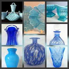 #BRILLIANT #BLAZING #BLUE #STYLISH #GLASS #ART by #Seraphimslair See #Etsy, #eBay, #Twitter, #Facebook & #Instagram for more beautiful #antique, #vintage & #modern #art #glass, #ceramics, #collectibles & #gifts! https://www.ebay.co.uk/usr/seraphimslair2 https://twitter.com/Seraphimslair https://www.instagram.com/seraphimslair5stars/ https://www.etsy.com/uk/shop/seraphimslair https://www.facebook.com/seraphimslair/ #USA #UK #JAPAN #CHINA #AUSTRALIA #ASIA #INDIA #EUROPE #POTTERYBARN #STYLE…