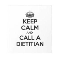 37 Best Registered Dietitian