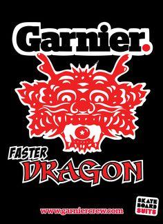 www.garniercrew.com
