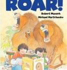Robert Munsch website. Author of Love You Forever, Roar! and many other children's books.