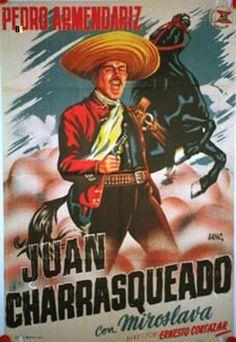 Juan Charrasqueado - Buscar con Google