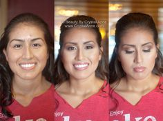 prom hair and makeup houston, prom makeup cypress texas, airbrush ...