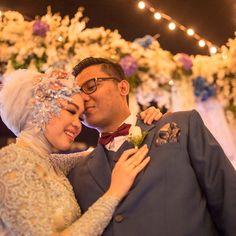 Backyard Wedding of Yuvi and Hata - File Nov 27, 16 19 36