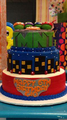 Fortnite Cake Cake By Dragana Cakes Pinterest Cake
