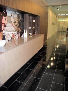wystawa Furnica2010 MTP, projekt: Agnieszka Morawiec Pracownia Projektowa Siedem