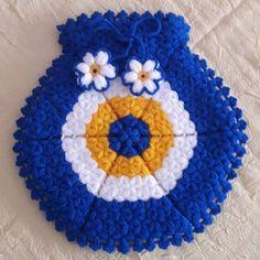 Viking Tattoo Design, Viking Tattoos, Crochet Vest Pattern, Easy Crochet Patterns, Teapot Cover, Sunflower Tattoo Design, Yarn Shop, Filet Crochet, Baby Vest