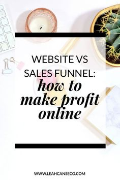 Have an online business? You can either have a website or a sales funnel to help you with this. To choose what is best for your business, click on the image to know more #website #salesfunnel #onlinemarketing #onlinebusiness Contextual Advertising, Advertising Networks, Business Goals, Business Tips, Online Business, Sales And Marketing, Online Marketing, Digital Marketing, Affiliate Marketing