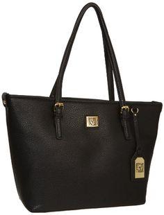 37 Best Anne Klein Bags images | Anne klein, Bags, Purses