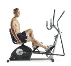 Proform Hybrid Trainer Review   By Elliptical Ratings