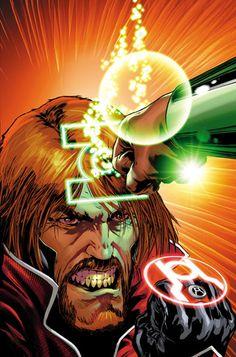 Comics | DC Comics
