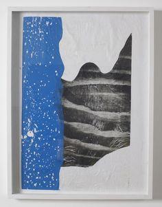Art by Rob Swainston Rob Swainston Printshop Prints of Darkness Printmaking, Collage, Patterns, Paper, Prints, Painting, Art, Block Prints, Art Background