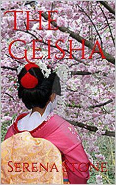 The Geisha by Serena Stone https://www.amazon.com/dp/B00UGCARXW/ref=cm_sw_r_pi_dp_x_CHSmyb9N8JRC6