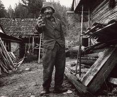 Martin Martinček: In memoriam priateľa Adama Kuru - 1971 Buy Wine Online, Wine Deals, Wine Case, Shipping Wine, Wine Drinks, Old Photos, Stew, Monochrome, Technology